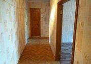 Калининец, 3-х комнатная квартира, ул. ДОС д.259, 4200000 руб.