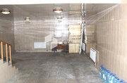 Сдается дом в аренду д.Алабино, 100000 руб.