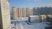 Улица Нововатутинская 3-я, дом 13 к1, 45 кв.м.