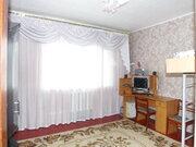 Коттедж 406 кв.м. г.Сергиев Посад Московская обл. р-н Южный, 12600000 руб.