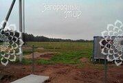 Калужское ш, 34 км от МКАД, Рыжово, 1747200 руб.