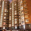 Продажа 2 комнатная квартира 71 кв.м в г.Красногорск