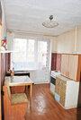 Москва, 1-но комнатная квартира, ул. Колесовой Елены д.4, 5800000 руб.