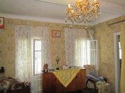 Продается дом в городе Коломне Московской области, 6300000 руб.