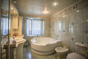 Мытищи, 3-х комнатная квартира, ул. Летная д.34, 11000000 руб.