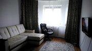 Электросталь, 1-но комнатная квартира, ул. Победы д.15 к4, 3400000 руб.