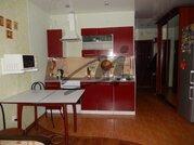 Электросталь, 1-но комнатная квартира, ул. Ялагина д.13б, 2400000 руб.