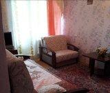 Верея, 2-х комнатная квартира, Больничный пер. д.21, 2600000 руб.