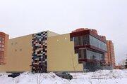 Егорьевск, 1-но комнатная квартира, ул. Механизаторов д.56, 2400000 руб.