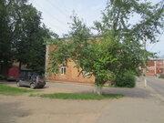 Продам комнату 14 м2 в г. Серпухов, ул. Красный Текстильщик 28, 600000 руб.