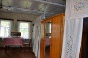 Дом в пгт. Хорлово., 2900000 руб.