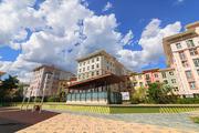Красногорск, 2-х комнатная квартира, Авангардная д.3, 9500000 руб.