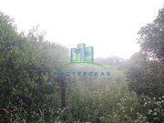 Продажа участка, Шишаиха, Истринский район, 1, 799000 руб.