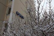 Продается 1 комнатная квартира на улице Покрышкина