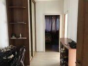 Щелково, 3-х комнатная квартира, ул. Плеханова д.10, 2900000 руб.
