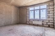 Видное, 5-ти комнатная квартира, Клубный пер. д.7, 50000000 руб.