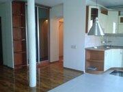 Дубна, 3-х комнатная квартира, Боголюбова пр-кт. д.15, 5600000 руб.