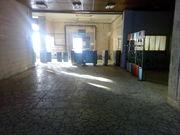 Продается здание 8511 кв.м. в Апрелевке, 362898400 руб.