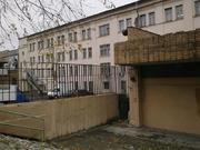 Объект представляет собой 2 отдельно-стоящих административных кирпичны, 120000000 руб.