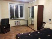 Продам 2-х комнатную квартиру в г. Клин М.О.