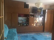 Электросталь, 1-но комнатная квартира, ул. Николаева д.23, 2049000 руб.