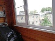 Можайск, 4-х комнатная квартира, ул. 20 Января д.17, 4000000 руб.
