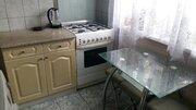Клин, 2-х комнатная квартира, ул. Дзержинского д.20, 22000 руб.