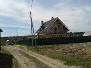 Продажа участка, Ильино, Истринский район, 71, 2900000 руб.