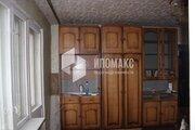 Киевский, 2-х комнатная квартира,  д., 16000 руб.