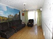 Сергиев Посад, 3-х комнатная квартира, Красной Армии пр-кт. д.180, 3450000 руб.