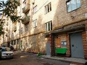 Москва, 2-х комнатная квартира, ул. Бутырская д.53К2, 7500000 руб.