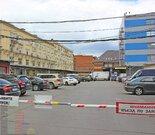 Офис у метро Полежаевская / Хорошевская 3 минуты пешком.Без комиссии, 11500 руб.