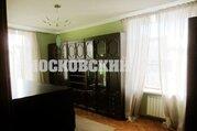 Москва, 4-х комнатная квартира, ул. Зои и Александра Космодемьянских д.4к3, 100000 руб.