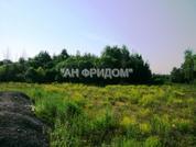 Г. Москва, новомосковский ао, 9 км от МКАД, д. Никульское, 3840000 руб.
