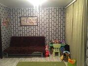 Щелково, 2-х комнатная квартира, мк Богородский д.19, 3850000 руб.