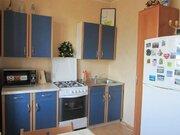 Продается однокомнатная квартира (Москва, м.Савёловская)