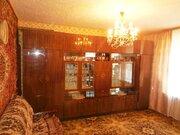Балашиха, 2-х комнатная квартира, ул. Комсомольская д.20, 3500000 руб.