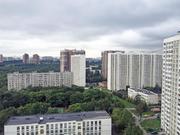 Москва, 3-х комнатная квартира, Славянский б-р. д.9 к6, 16100000 руб.