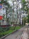 Москва, 3-х комнатная квартира, Ленинский пр-кт. д.152к2, 10900000 руб.
