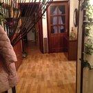 3 комнатная квартира Москва Евроремонт торг