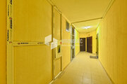 Киевский, 2-х комнатная квартира,  д.25А, 5650000 руб.