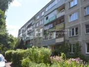 Ивантеевка, 1-но комнатная квартира, ул. Оранжерейная д.12, 2450000 руб.