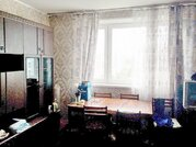 Москва, 3-х комнатная квартира, ул. Новокрюковская д.к1425, 7700000 руб.