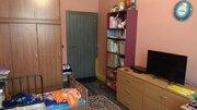 Раменское, 3-х комнатная квартира, ул. Приборостроителей д.1А, 7000000 руб.