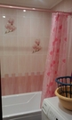 Дубна, 3-х комнатная квартира, ул. Энтузиастов д.3б, 4200000 руб.