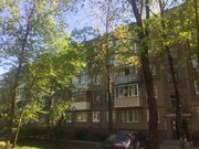 Воскресенск, 1-но комнатная квартира, ул. Спартака д.12, 1250000 руб.
