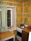 Электроугли, 3-х комнатная квартира, ул. Полевая д.4, 3480000 руб.