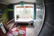 Черноголовка, 3-х комнатная квартира, ул. 1-я д.22, 5200000 руб.