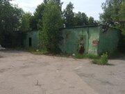 Земли населенных пунктов для размещения зданий и сооружений в городе, 12000000 руб.