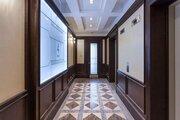 Москва, 4-х комнатная квартира, ул. Погодинская д.4, 156000000 руб.